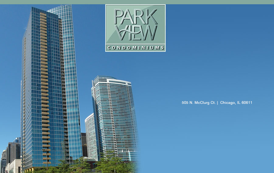 Parkview at River East Condominiums